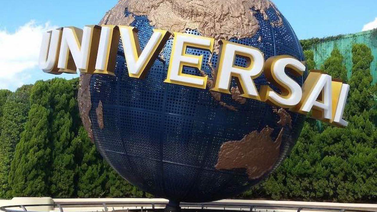 Ultime notizie Interagire disconnesso  Universal Studios Japan Osaka recensione, biglietti e come arrivare |  Giapponismo